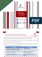 SEMINARIO_INICIO_ACTIVIDAD_AUTONOMO_IMFE_20111.pdf