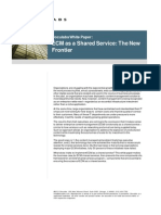 doculabs shared services wp for blog