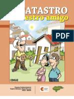 Version Popular de Catastro Final Edit