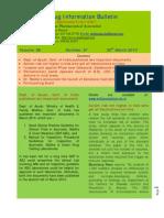 Drug Information Bulletin 51 06