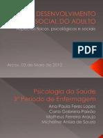 Desenvolvimento Psicossocial Do Adulto-seminario 03-05
