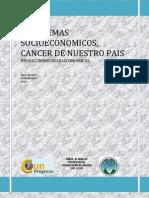 PROYECCIONES SOCIOECONOMICAS 2013.pdf
