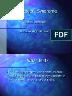 asperger_syndrome.ppt