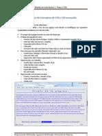 Boletin2_repasoCSS.pdf