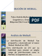 Diagnostico. Distribución Weibull.pdf