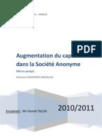 LE MICRO PROJET 2011.docx