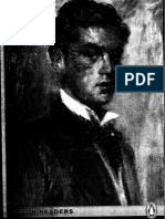 Poe | The Picture Of Dorian Gray | Oscar Wilde