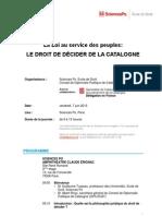 JourneeDroitdeDeciderdelaCatalogne_SciencesPo_Paris.pdf