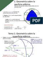 geodesia teoria y demostracion.pdf