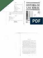 Documentos de JP Varela