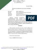 ACORDAO(1) Constitucional