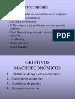 67061601-ciclos-economicos