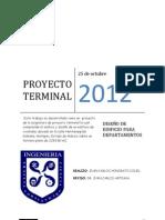 PROYECTO CONRETO.pdf