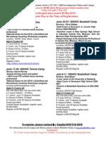 MCRDSUMMERCAMPS 2013032 docx