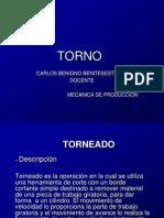 7993250-TORNEADO