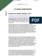 (Ebook - German) Unglaublichkeiten Die Freimaurer Sind Künstliche Juden Sie Wurden Von Den Illuminaten Gesteuert Und Von Adam Weishaupt, Rothschild