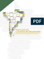 Participación-y-Centros-de-Estudiantes