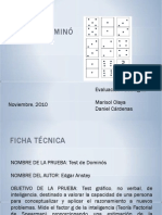 test-de-domino.pdf