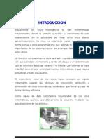 virus informaticos.doc