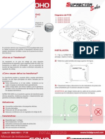 Manual_SOHO.pdf
