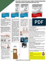 Instrucciones Rapidas Cadivi