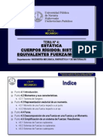 tema_04_cuerpos_rigidos.ppt