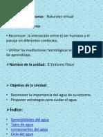 diapositivaselagua-120930174400-phpapp01