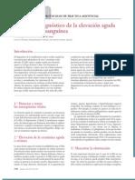 Protocolo diagnostico de elevación de la Creatinina.pdf