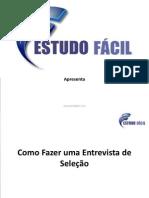 comofazerumaentrevistadeseleo-100607202503-phpapp02.ppsx