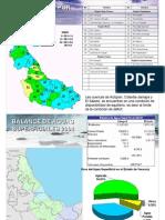 Cuencas hidrológicas de Veracruz CSVA-Springall_pag21-29