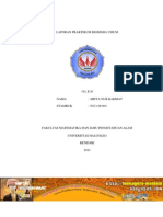 laporanbiokimia-ekstraksidanpemisahanlipidkompleksrevisi-110514112214-phpapp02