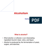 alcoholism-120101003927-phpapp02