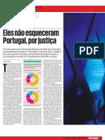 JUDEUS SEFARDITAS, Periodico PÚBLICO