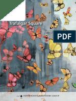 Spring 2009 Trafalgar Square General Titles