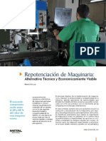 maquinaria_repotenciacion