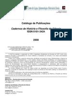 CatalogosCLE-Cadernos