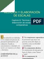 MEDICIÓN-Y-ELABORACIÓN-DE-ESCALAS2011