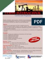 curso-internacional-control-proyectos.pdf