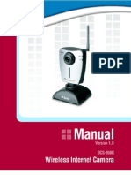 DCS-950G_manual_10.PT (1)