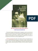 homi jahangir bhabha.pdf