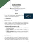 modelo funcional para.doc