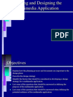 Multimedia Planning Georgy ADV