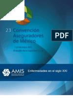 Enfermedades de siglo XXI 7 mayo de 2013..pdf