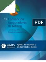 Análisis de la información como activo de la organización.pdf