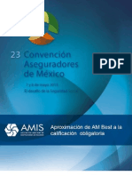 Aproximación de AM Best a la calificación  obligatoria.pdf