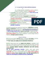 7 REVELANDO OS MIST.DE DANIEL REINOS EM COLISÃO.CAP 7