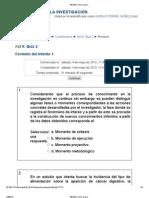 100103A_ Act 9_ Quiz 2