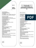 ANEXO N° 01-2013-ACTUALIZACION DE LEGAJOS