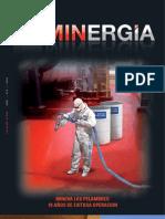 Minergia 105.pdf