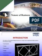 1 Nature of Buisness.pdf